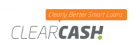 logo ClearCash