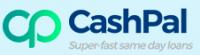 logo CashPal