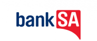 logo BankSA Home Loan
