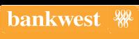 logo Bankwest Home Loan