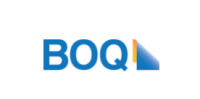 logo BOQ Home Loan