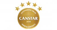 logo Canstar