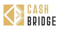 logo Cash Bridge