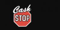 logo Cash Stop