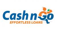 logo CashnGo