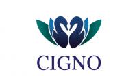 logo Cigno