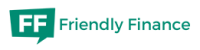 logo Friendly Finance