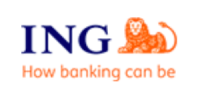 logo ING - Car Loan