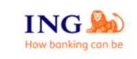 logo ING Home Loan