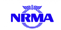 logo NRMA - Car Loan