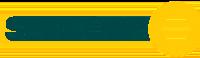 logo Suncorp - Car Loan