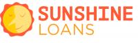 logo Sunshine Loans