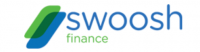 logo Swoosh Finance