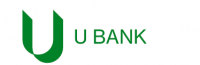 logo UBank Home Loan