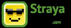 strayaloans.com